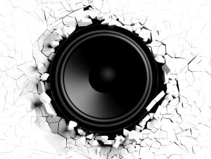 Professional_Sound_Systems