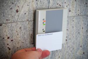 access_controls