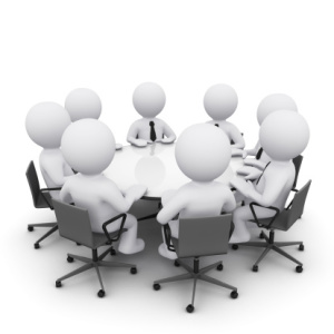 conferencing_tools