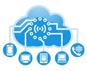 unified_communication_as_a_service