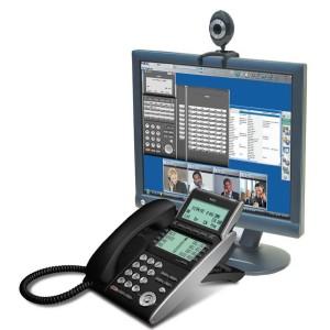 NEC_telephone_UC