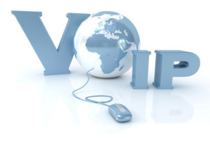 VoIP_healthcare