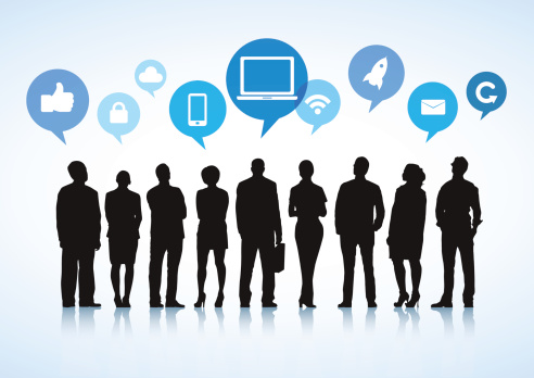 Unified Communication: The Bottom Line