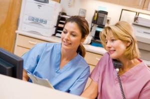 intercom_paging_healthcare