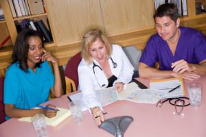 medical_teleconferencing