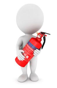 rescue_assistance_communication_equipment