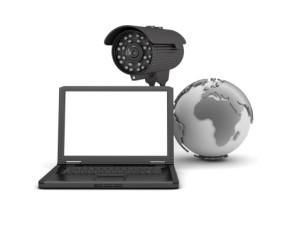 surveillance_camera_internet_connection