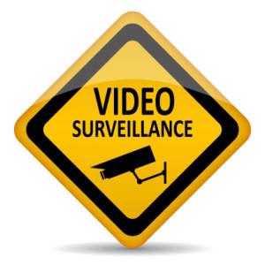 video_surveillance_warning