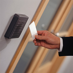 Access_control_solutions