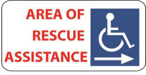 Area_of_rescue_assistance_signage