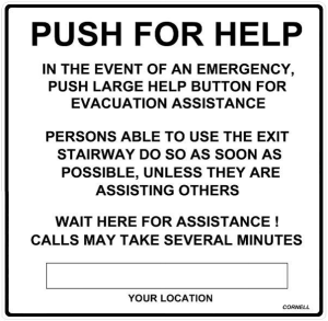 Instructional_rescue_assistance_signage