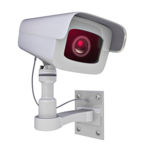 Security_Cameras