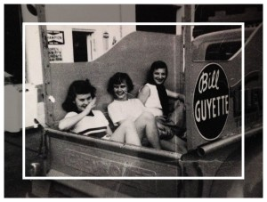 Guyette_Communications_Since_1947