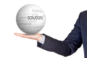 Unified_Communication_Solutions