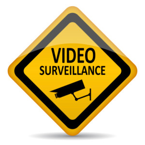 Security_Camera_Systems