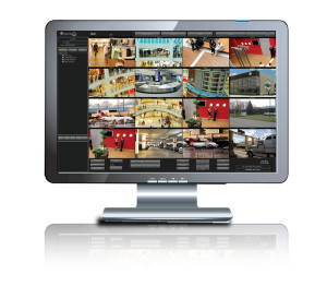 Security_Camera_Viewing_Options